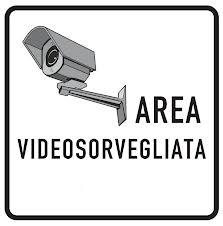 http://www.lantec.it/immagini_articoli/1397839373_videosorveglianza.jpg